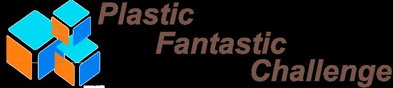 Plastic Fantastic Challenge